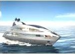 private-yatch-tours-150x109