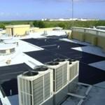páneles solares 2