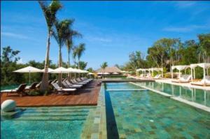 SPA Riviera Maya