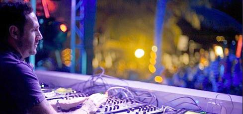 BMP Festival
