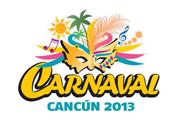 Carnaval Cancún
