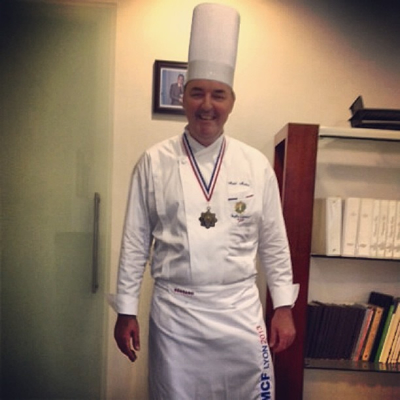 Chef-Grand-Velas-Riviera-Maya