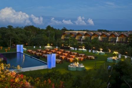 Zend Grand - Grand Velas Riviera Maya