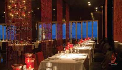 Piaf-Restaurant