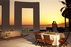 Riviera Maya Weddings