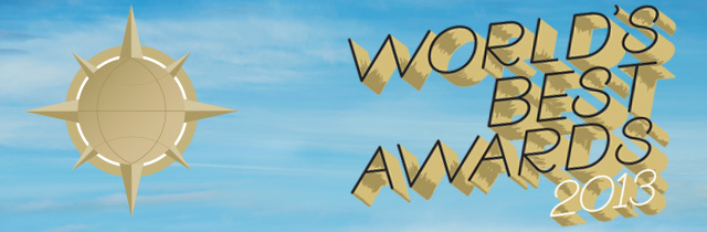 worlds-best-2013
