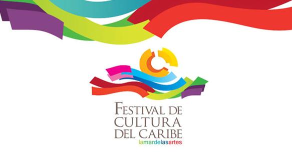 Actividades en Cancún 2013