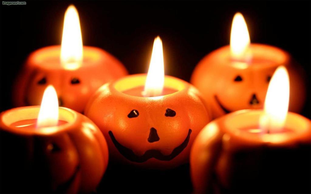velas-para-halloween