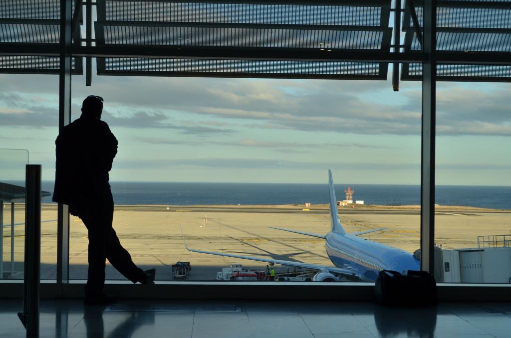 airports- Riviera Maya