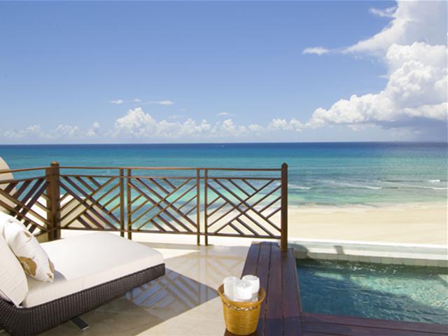 GrandClass-Riviera Maya Blog