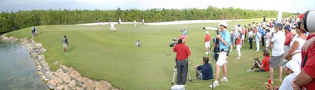 Golf Riviera Maya- Riviera Maya Blog