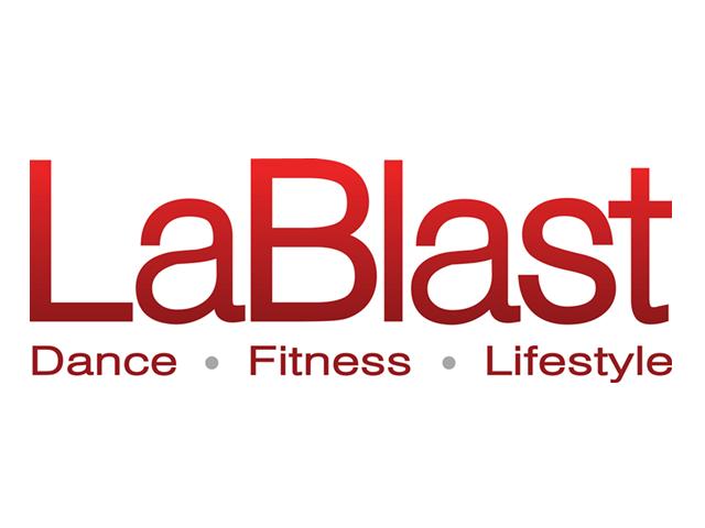 LaBlast-logo-riviera-maya