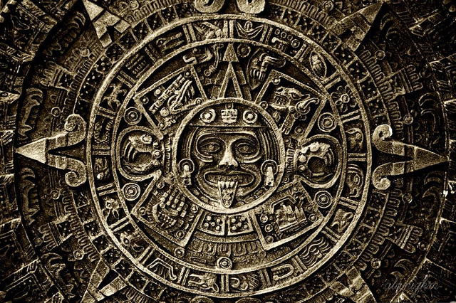 civilización-maya