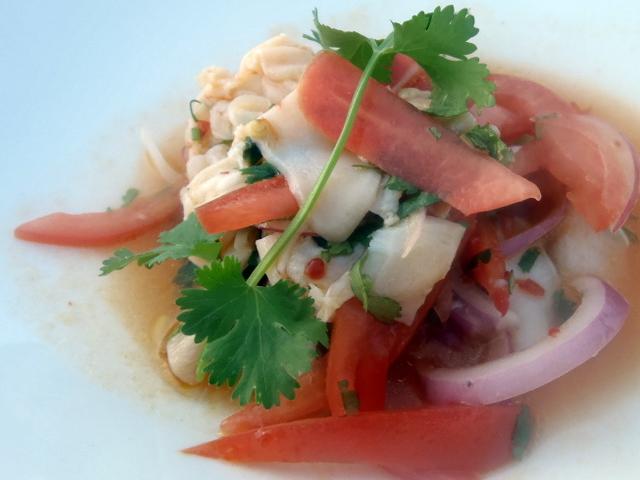 conch-ceviche-riviera-maya