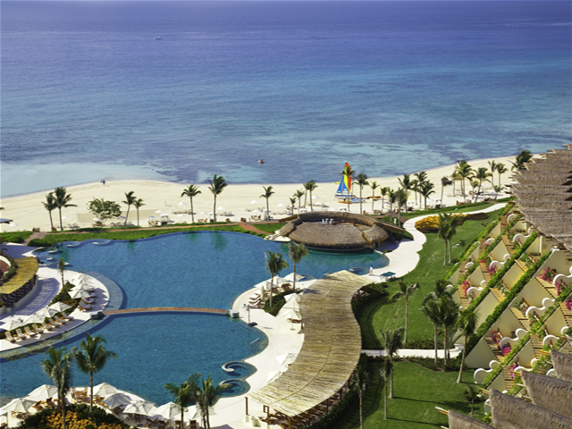 grand-velas-rivieramaya-luxury-resort