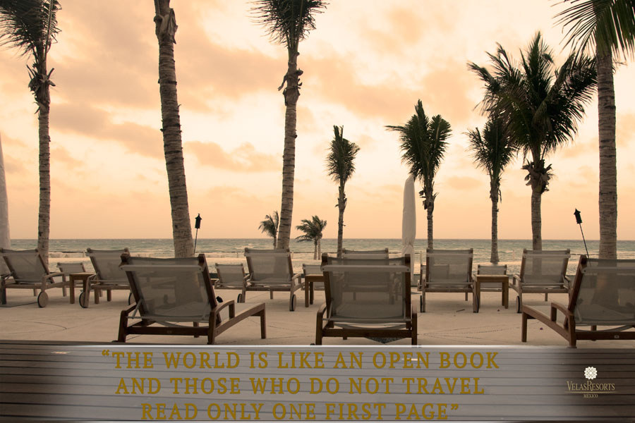 travel-quotes-2