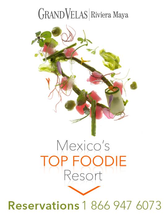 http://rivieramaya.grandvelas.com/riviera-maya-mexico-vacation-packages.aspx?utm_source=rivieramaya_blog&utm_medium=banner&utm_content=540x700&utm_campaign=winter#riviera-maya-resort-winter-special