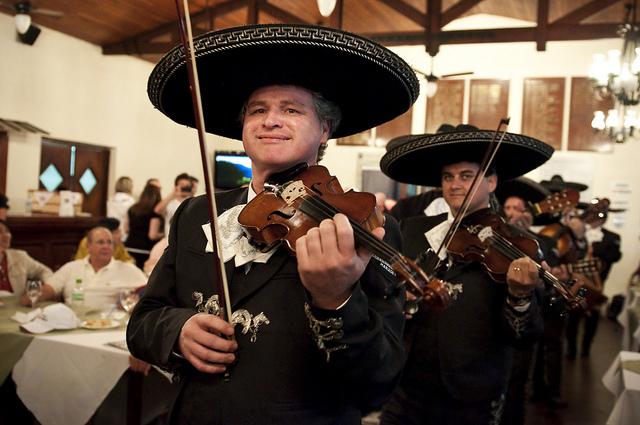 riviera-mya-tradición