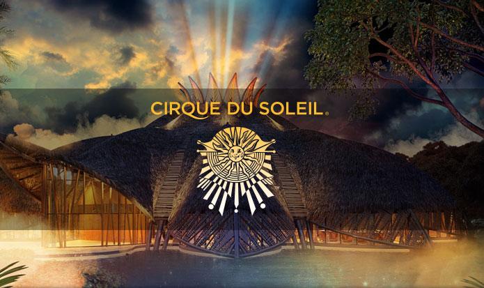 cirque-du-soleil-playa-del-carmen