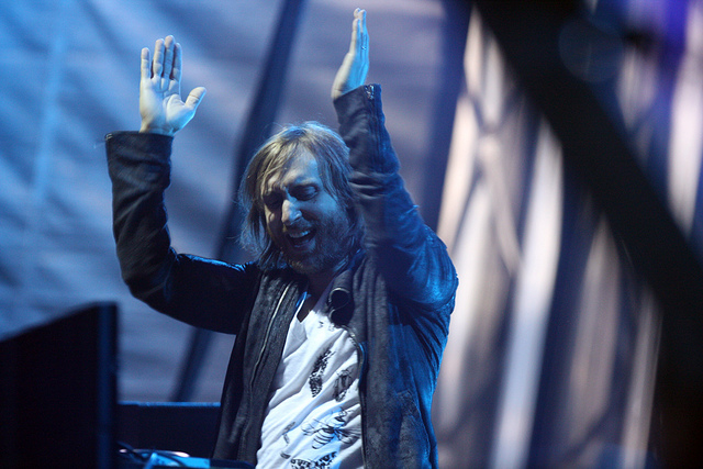 david-guetta-en-cancun