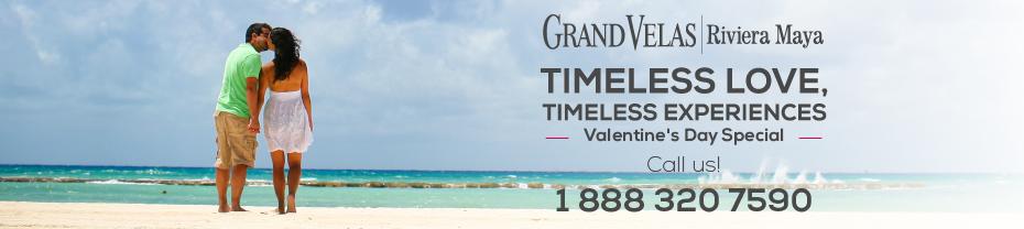 http://rivieramaya.grandvelas.com/offers.aspx?utm_source=Blog&utm_medium=banner&utm_campaign=timeless_love#romantic-experience