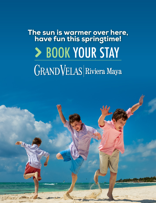 http://rivieramaya.grandvelas.com/offers.aspx?8&utm_source=blog&utm_medium=banner&utm_campaign=springtime#spring-and-fall-sale-2015
