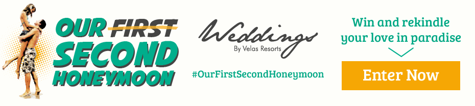 http://velasresorts.com/weddingcontest/en/?utm_source=blog&utm_medium=banner&utm_campaign=%23MySecondFirstHoneymoon_en