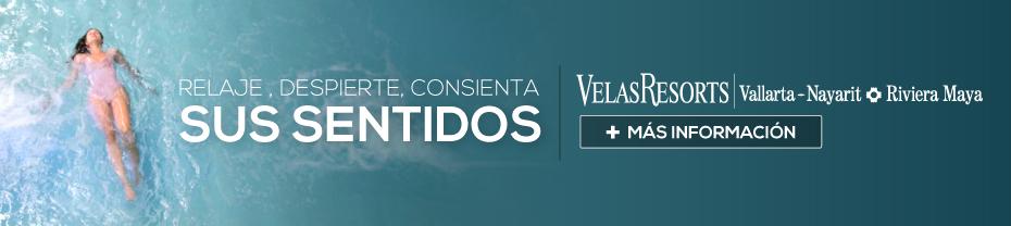 http://www.luxuryspamexico.com.mx/?utm_source=rivieramaya_blog&utm_medium=banner&utm_campaign=branding_es