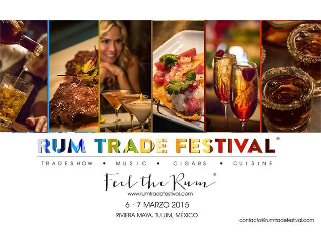 Rum-trade-festival-riviera-maya-tulum-2015