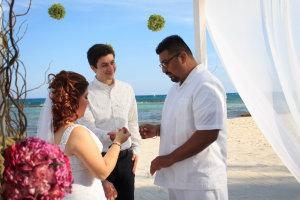 #thelostweddingband-grand-velas-riviera-maya-playa-del-carmen