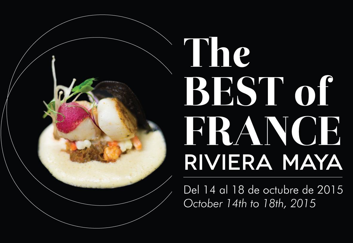 Convive en la elegancia de la gastronom a francesa en best for Comida francesa popular