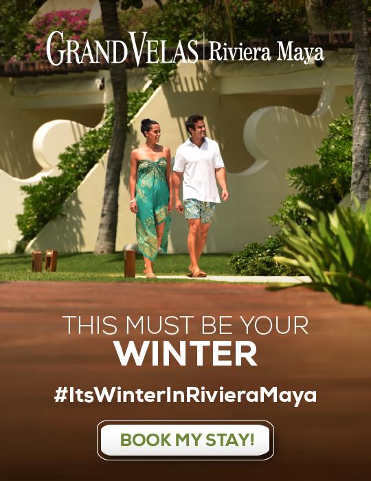 http://rivieramaya.grandvelas.com/offers.aspx?utm_source=RMBlog&utm_medium=banner&utm_campaign=WS16#winter-sale-2016