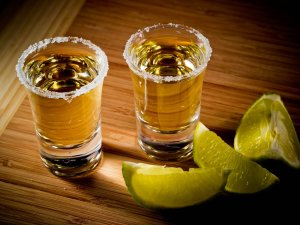 553624_tequila
