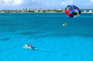 Sky-Rider-Cancun-05