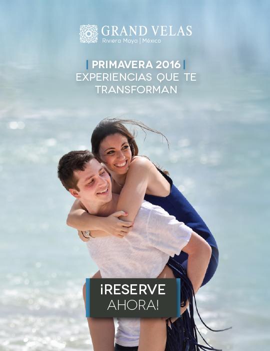 http://rivieramaya.grandvelas.com.mx/promociones-especiales.aspx?utm_source=blog&utm_medium=banner%20&utm_campaign=primavera-2016%20#primavera-2016