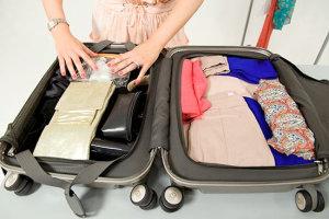 consejos-para-hacer-las-maletas