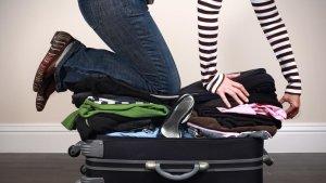 maleta 2