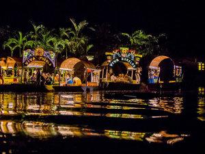 Xoximilco-cancun-04