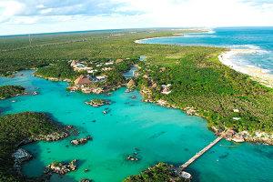 riviera maya 54