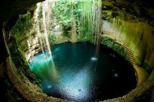 ¿Que-son-los-Cenotes