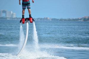 Flyboard-01