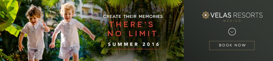 http://summer.velasresorts.com/?utm_source=blog&utm_medium=banner&utm_campaign=summer-2016