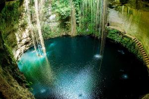 riviera-maya-cenotes-buen-fin