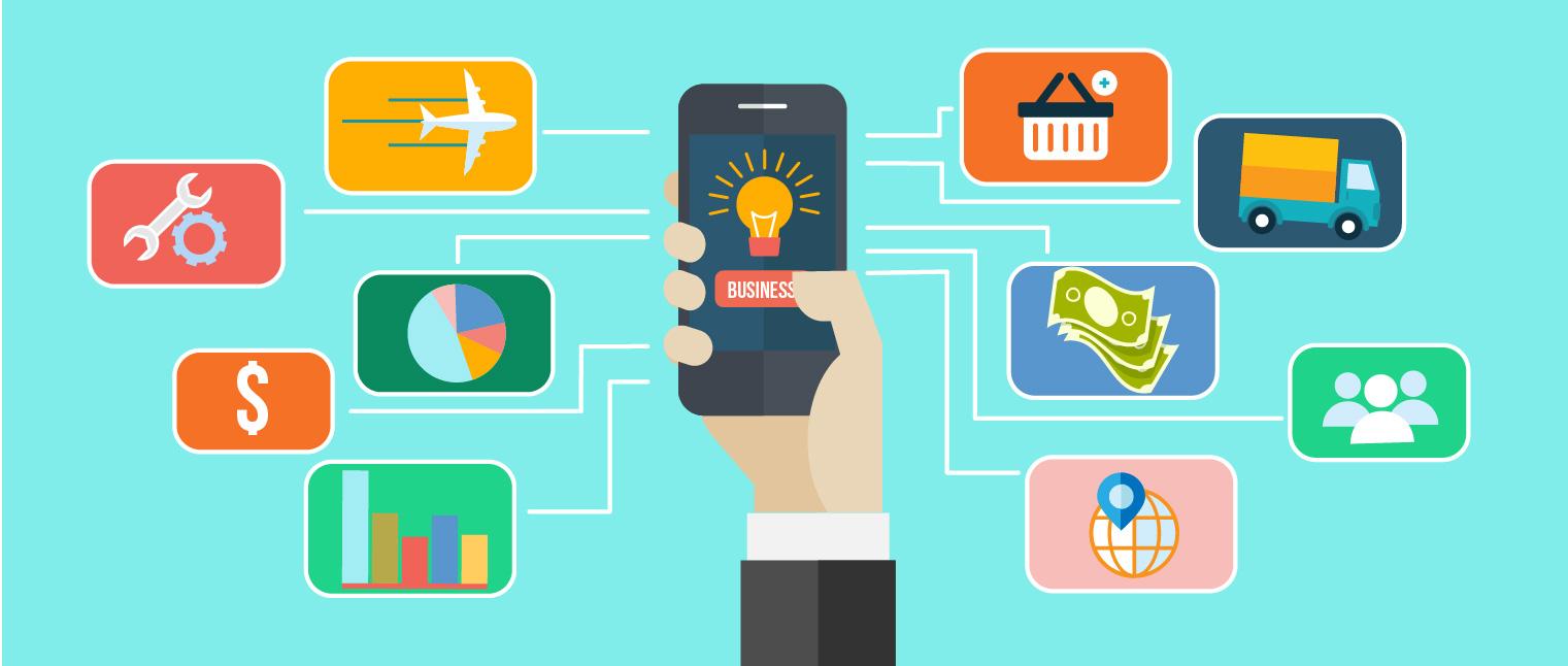 Aplicaciones, para - 100 Mejores Apps para tu dispositivo