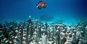 Tour-a-Museo-Subactuatico-MUSA-Cancun