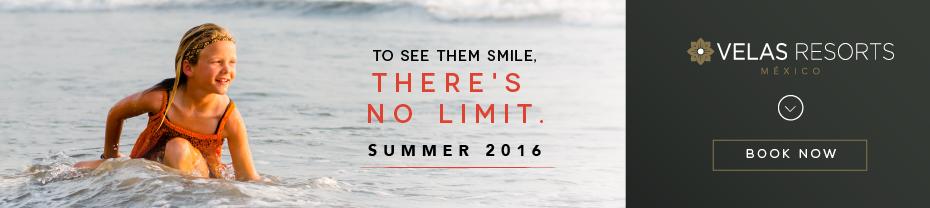 http://summer.velasresorts.com/?utm_source=blog&utm_medium=banner&utm_campaign=verano-2016