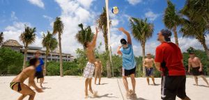 143140-vacaciones-en-riviera-maya-todo-incluido---grand-sunset-princess---voley-playa