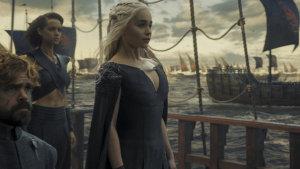 juego-de-tronos-revelado-el-destino-de-daenerys-y-posible-localizacion-espanola_landscape