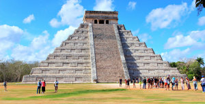 chichen-itza-tour01