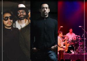riviera maya jazz festival, diciembre 2